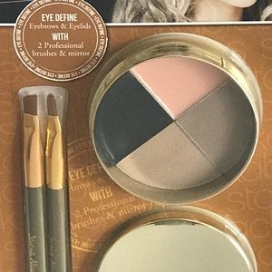 Jerome Alexander Makeup Stackables Eye Define Poshmark